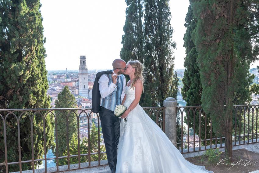 Matrimonio Dario & Silvia