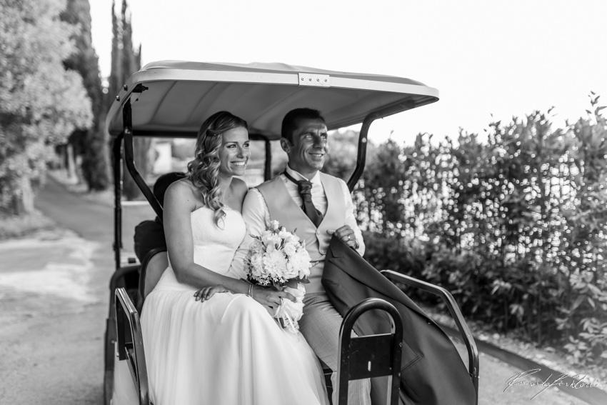Matrimonio Pietro & Alessia