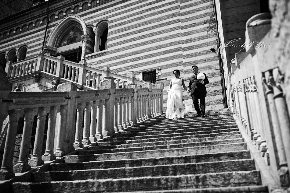 Matrimonio Antonio & Elisabetta